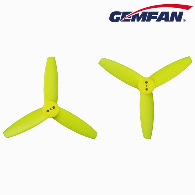 Gemfan 3035 BN 3-blade