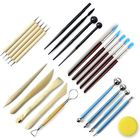 24pcs Ball Stylus Do...