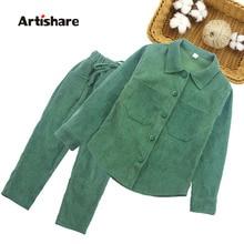Vestiti delle ragazze Set Solido Costume Per Le Ragazze Casual Stile Tuta Per La Ragazza di Autunno della Molla Tute Per Bambini 6 8 10 12 14