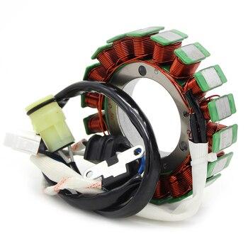 motorcycle stator coil for Bennche Bighorn 500 700 700X 327700001 31120-004-000 31100-F39-0000 31100-F39-0002 Menards Yardsport