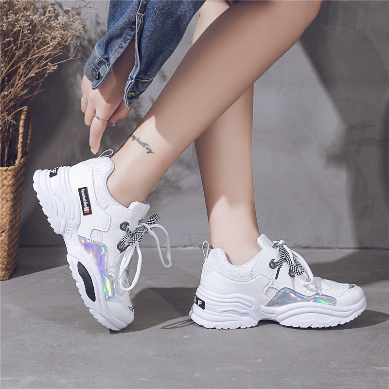 H57e294eaeeb941c792433789e4aec2786 Sooneeya Four Seasons Youth Fashion Trend Shoes Men Casual Ins Hot Sell Sneakers Men New Colorful Dad Shoes Male Big Size 35-46