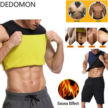 Weight Loss Slimming Belt Body Shaper Belly Slim Patch Neoprene Abdomen Fat Burning Waist Trainer Corset Anti Cellulite(China)