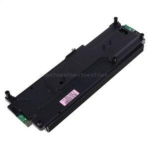 Image 5 - استبدال موائم مصدر تيار ل PS3 ضئيلة وحدة APS 306 APS 270 APS 250 EADP 185AB EADP 200DB EADP 220BB S11 19 دروبشيب