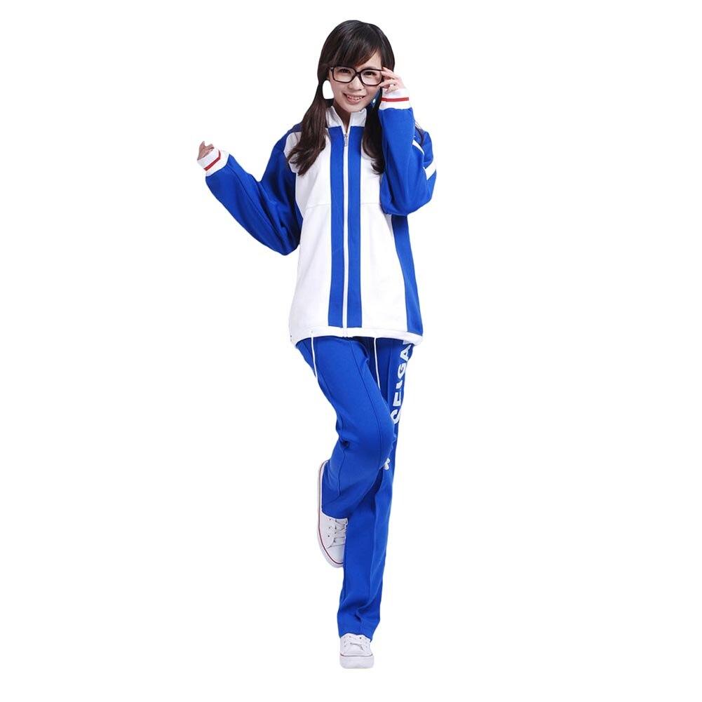 Brdwn The Prince Of Tennis Unisex Ryoma Echizen Tezuka Kunimitsu Fuji Syusuke Oishi Syuichirou Cosplay Custome Tennis Uniform
