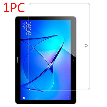 Tablet Tempered Glass Screen Protector for Huawei MediaPad T5 10 T3 9.6 T3 8 8.0 T3 7 WiFi 3G T1 8.0 T1 7.0 T5 8 Proective Film image