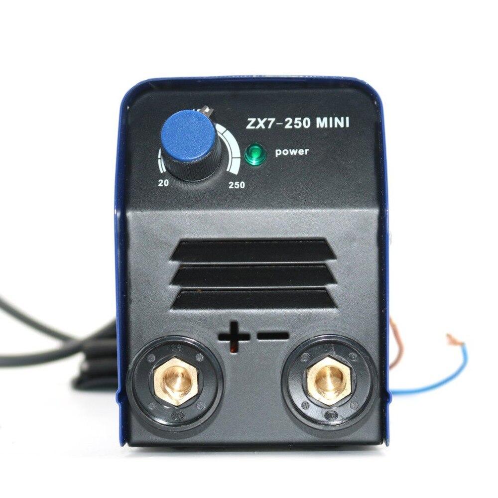 WJ358400-D-20060802-1