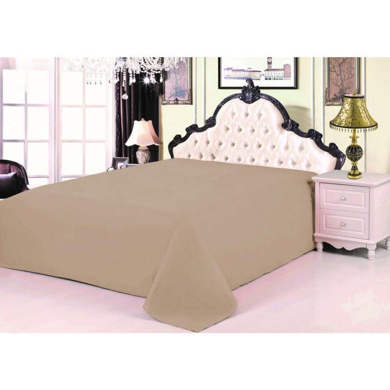 Bed Sheet Valtery, 42, 160*220 Cm