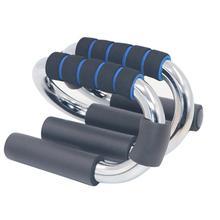 1 пара S Форма фитнес пуш-ап бар алюминиевый сплав отжимания стоит грудь расширение мышц упражнения держатель тренировочное оборудование
