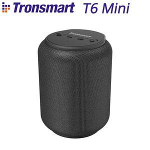Tronsmart T6 Mini TWS Bluetoot