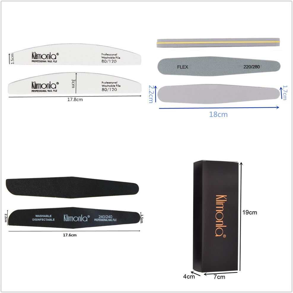 cheap conjuntos kits 02