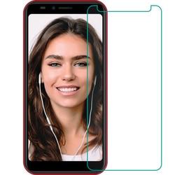 На Алиэкспресс купить стекло для смартфона for inoi kphone 4g 5i pro 2 3 5 6 lite power glass screen protective tempered glass screen protector cover film