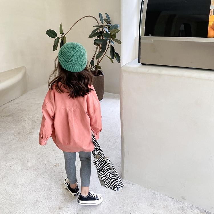 casaco de lapela 2021 outono coreano menino 02