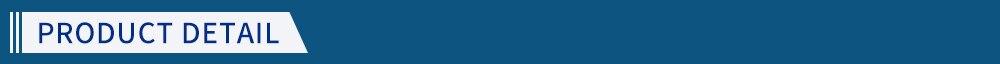 Matern'ella одноразовые трусики женские трусики для будущих мам женские дорожные пренатальные, послеродовые хлопковые трусики 16 шт
