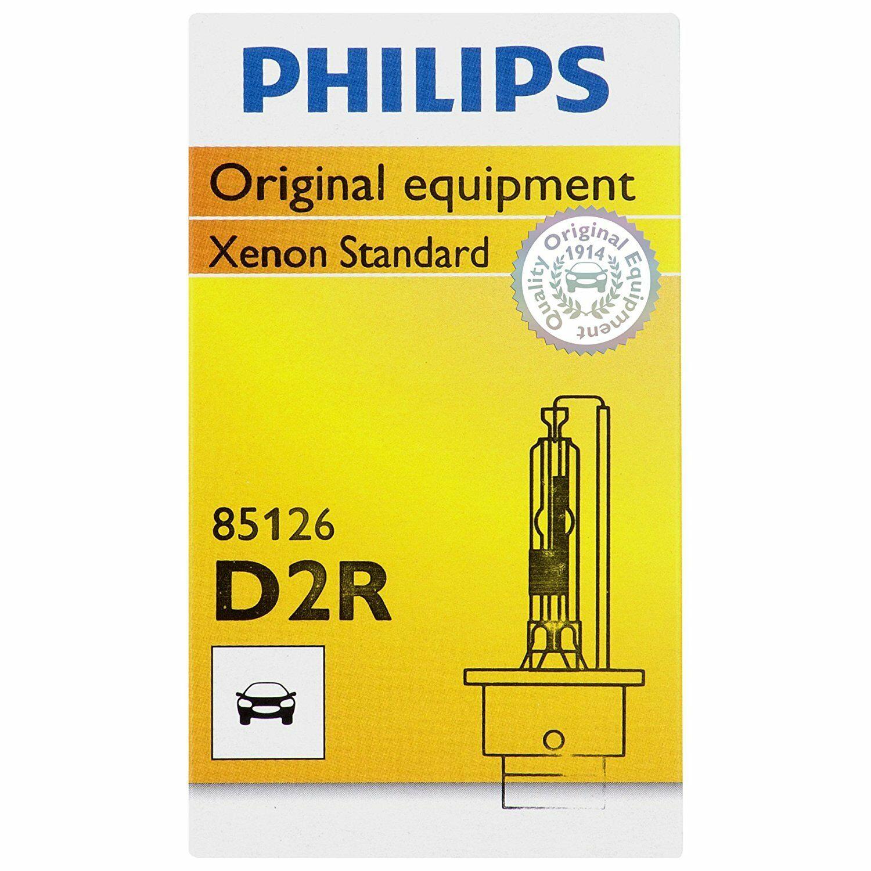 free shipping 10pc original Philips ...