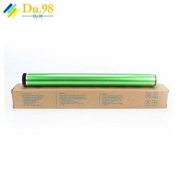 10PCS Best Prices OEM Color ARM350 Opc Drum for SHARP ARM350/450/355U/455U Green Color Opc Drum Japan Mitsubishi Spare Parts