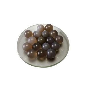 Lab Grinding Ball High Quality