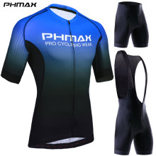 cycling uniforms/cycling kit/cycling jersey team/bike clothing/bike wear/bike clothing/cycling jersey /mtb cycling clothing/road(China)