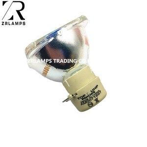 Image 4 - 5J.J9R05.001 UHP 190/160W 0.9 UHP 225W UHP 210W 필립 s 프로젝터 램프 MS504 MX505 MS521P MS522P MS524 MW526 MX525 MX522P