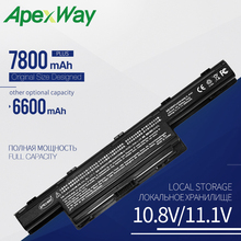 9cells laptop battery for Acer Aspire 5251 5252 5253 5253G 5333 5336 5349 5350 5551 5551G 5552 5552G 5560 5560G 5733 5733Z 5736 for acer 5551 5252 5552 5742g 5742 palmrest c shell