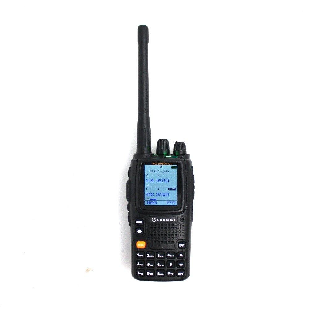 KG-UV9Dplus (5)