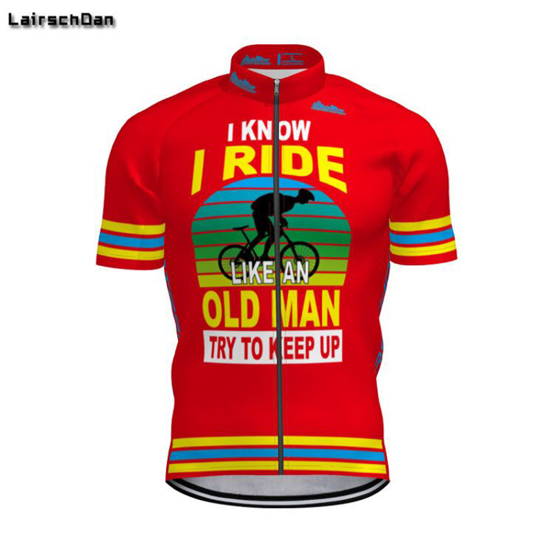 Men/'s MTB Road Cycling Jersey Team Bike Shirt+Short Sets Riding Outfits Uniforms