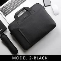 MODEL 2-BLACK