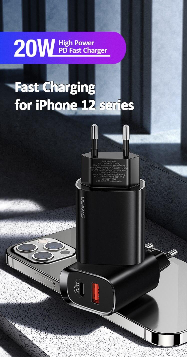 US-CC120-T35-QC3.0+PD3.0快充充电器-20W-欧规_02