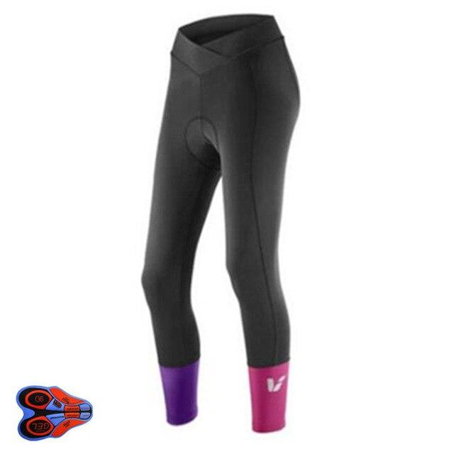 Black-red-summer-autumn-Cycling-Pants-9d-Gel-Pad-Bike-Bicycle-Trousers-Long-Culotte-Ciclismo-Women.jpg_640x640 (3)