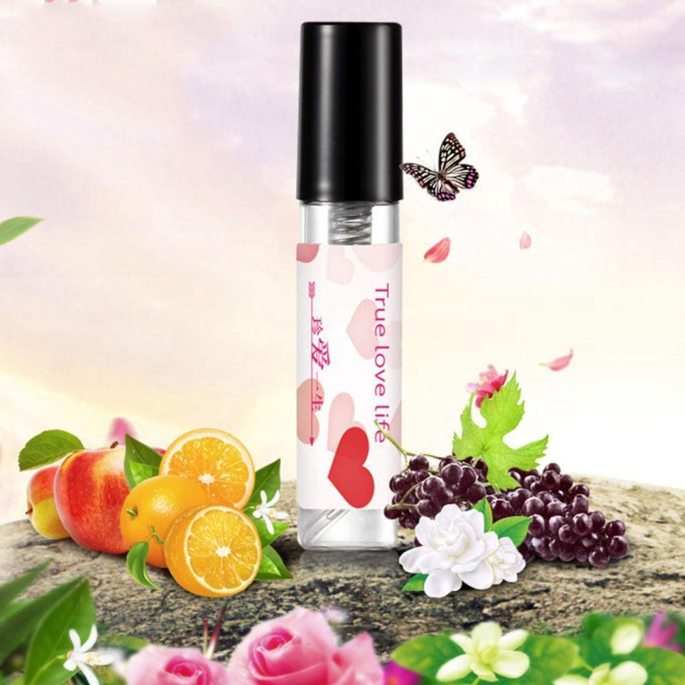 3ml Cherished Life Perfume Llasting Fragrance Black Poppy Lady Create A Unique Fragrance To Send A Deadly Temptation