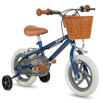 Ue UK darmowa wysyłka 12 cal rower dla dzieci rowery dla dzieci dziewcząt Bike BSCI sprawdzonych opinii o fabryki wyjmowana koło pomocnicze szkolenia koła tanie i dobre opinie Dr Bike STEEL CN (pochodzenie) 9 3 kg 11 kg Nie Amortyzacja Pokój v hamulca 120-165 cm Zwyczajne pedału Rama twardego (nie tylny amortyzator)