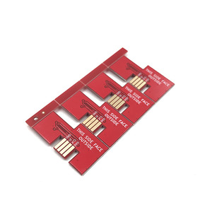 Image 5 - 10pcs For NGC Game Cube SD2SP2 SD Load SDL Micro SD Card TF Card Reader