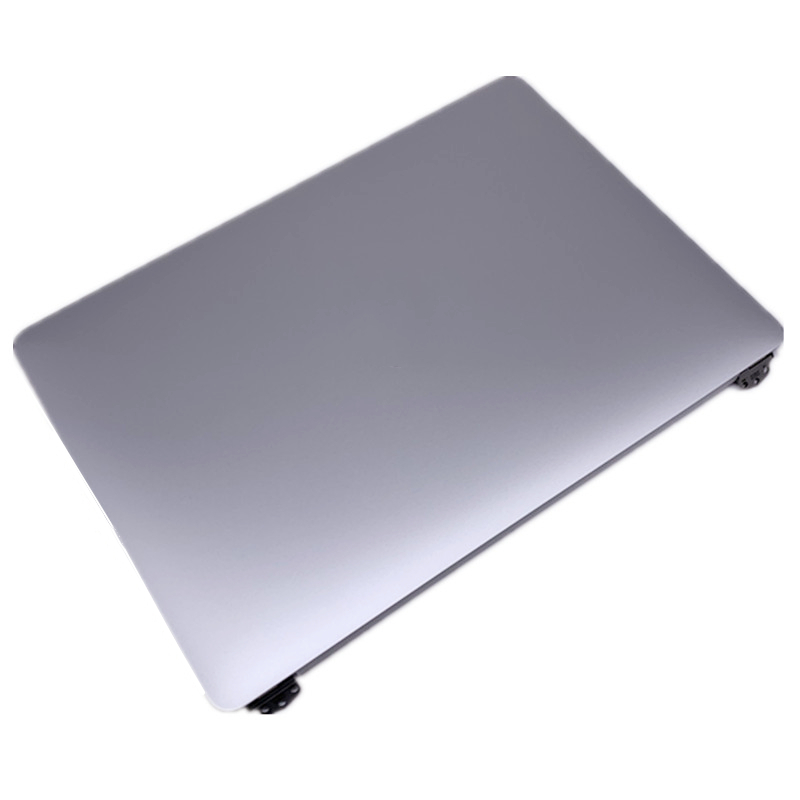 """Image 3 - Brand New For Macbook Pro 13"""" Retina A1989 Display Replacement Digitizer For A2159 2018 2019 YearLaptop LCD Screen   -"""