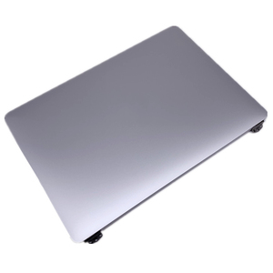 """Image 3 - Brand New For Macbook Pro 13"""" Retina A1989 Display Replacement Digitizer For A2159 2018 2019 Year"""