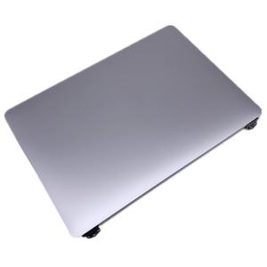 """Image 3 - Brand New Voor Macbook Pro 13 """"Retina A1989 Display Vervanging Digitizer Voor A2159 2018 2019 Jaar"""