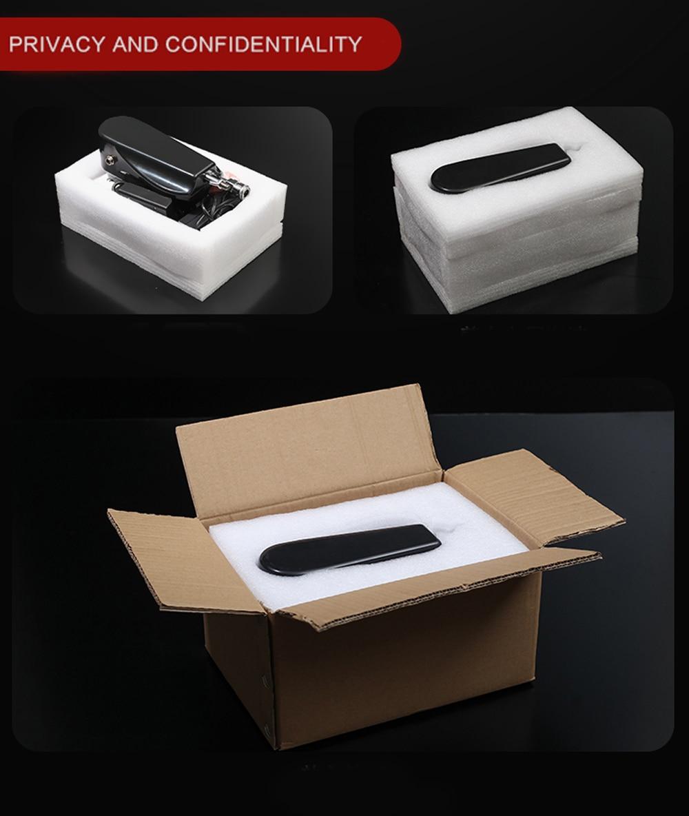 Image 5 - Upgrade Remote Control Sex Machine For Men And Women Automatic Love Robot Machines Vibrator With Vac u Lock Adult Sex Toys ShopMasturbation Machine   -