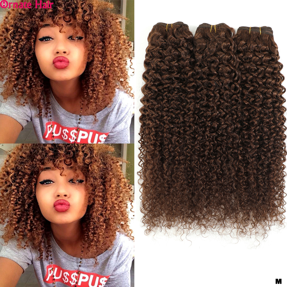 Malaysian Hair Bundles Water Wave Bundles Short Human Hair Weave Pre-Colored Non-Remy Hair Extension Middle Ratio