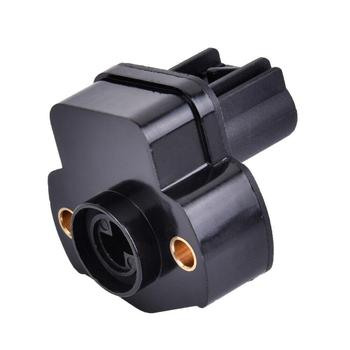 TPS Throttle Position Sensor For Dodge Dakota Durango Ram Truck For Jeep Commander (XK) Grand Cherokee Liberty 4874371AD power front window lifter switch 04602781aa 4602781aa fit for dodge charger durango magnum avenger jeep grand cherokee commander