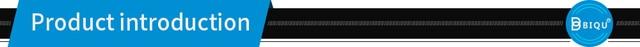 Смарт контроллер biqu b1 tft35 v30 с сенсорным экраном 35 дюйма