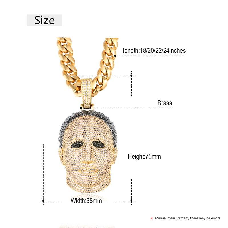 嘻哈尺寸 (2)