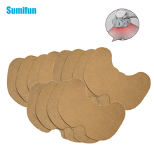 30Pcs Chinese Herbal Medical Plaster Shoulder Knee Neck Back Arthritis Joint Rheumatoid Pain Relieving Patch D1805