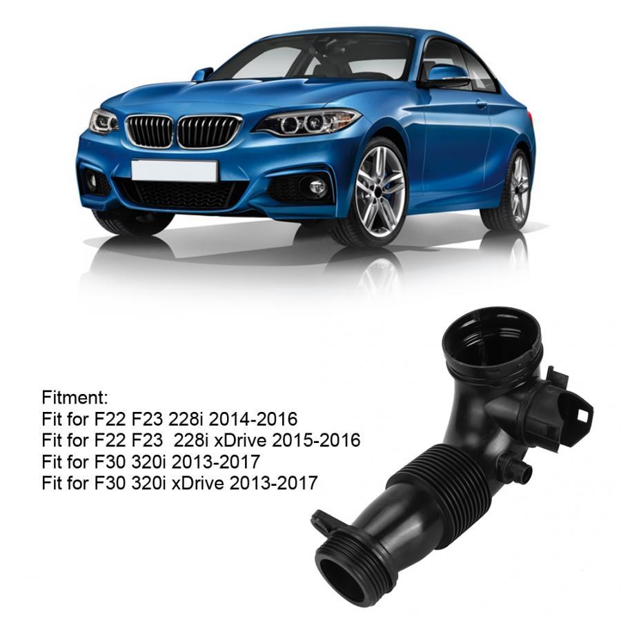 Vent Hose Tube Fits BMW F31 F34 F32 F10 328i 428i 528i 228i 11127588417 NEW
