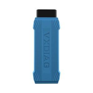 Image 5 - VXDIAG VCX NANO For Ford For Mazda OBD2 Car Diagnostic Tool 2 in 1 IDS V115 WiFi automo Obd2 Scanner PCM, ABS PK fvdi j2534