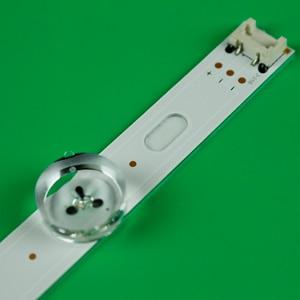 Image 5 - NEW LED Backlight strip for LG POLA2.0 39 39LN540B ZA 39LN5406 ZA 39LN5405 ZA 39LN5404 ZA 39LN5403 ZA 39LN5400 ZA 39LN5700