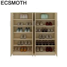 Organizador Storage Kast Closet Schoenenrek Mobili Zapatera Zapatero Furniture Scarpiera Mueble Meuble Chaussure Shoes Cabinet