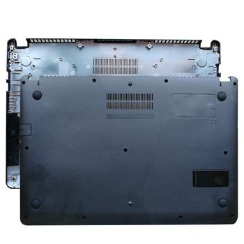 Cubierta inferior para ordenador portátil, cubierta inferior para Dell VOSTRO V5460 V5470...