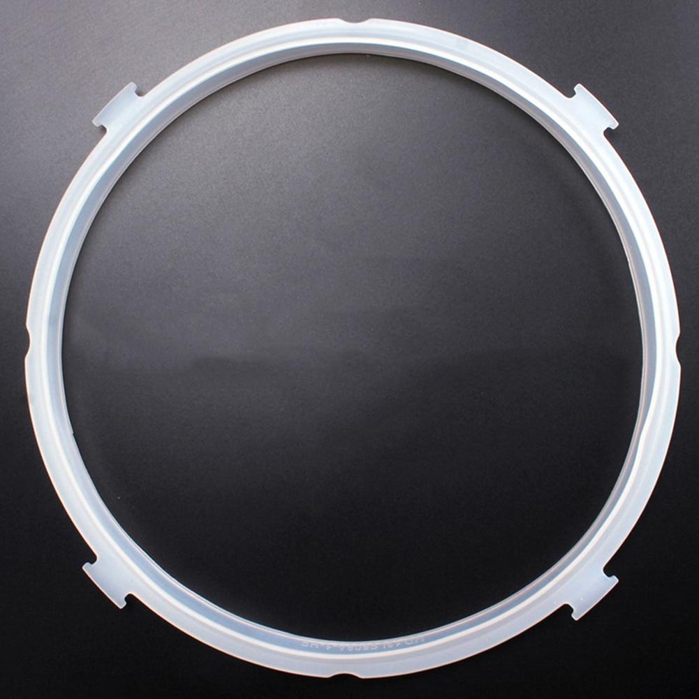 Высокая скороварка резиновая электрическая скороварка уплотнительное кольцо для Midea