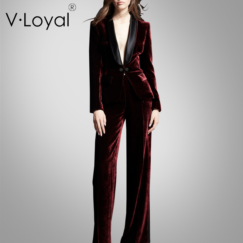 7womens business suit