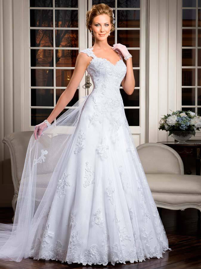 Vintage Lace Sweetheart Elegant Robe De Mariage 2018 Vestido De Novia Princesa Bridal Gown Mother Of The Bride Dresses