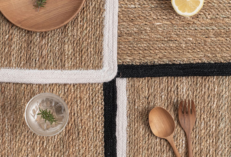 Jute-Place-Mat-Meal-Tea-Coffee-Cup-Mat-Japan-Style-Natural-Braid-Coasters-Holder-Pad-Heat-Protector-for-Home-Kitchen-Table-Decor-016