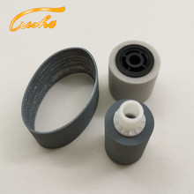MP2554 ADF Roller for Ricoh MP3554 MP4054 MP5054 MP6054 MP3054 MP4055 Pickup roller A859-2241 A806-1295 B387-2161